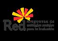 Red_peq