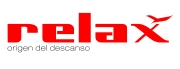 Logo Relax 2010 Positivo 300ppp (1)