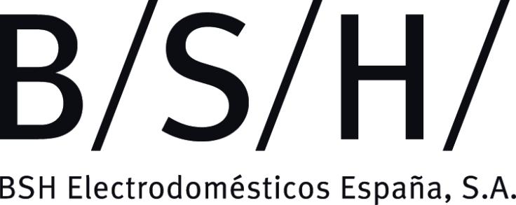 bsh-espana-logorazon