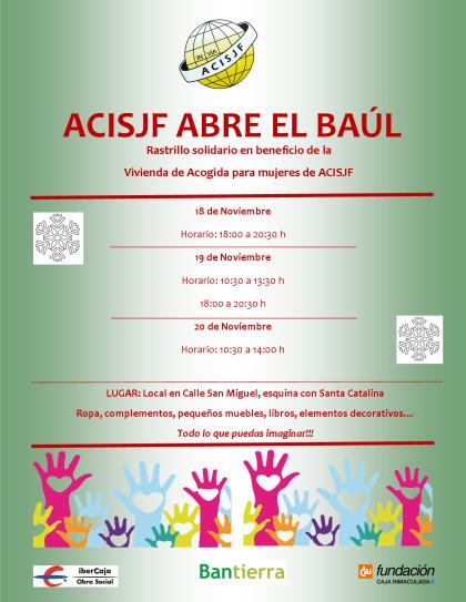 2016_cartel_rastrillo_solidario