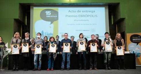 2016_ebropolis