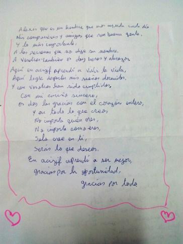 carta-nacera-2