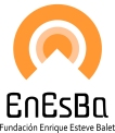 Logo enesba