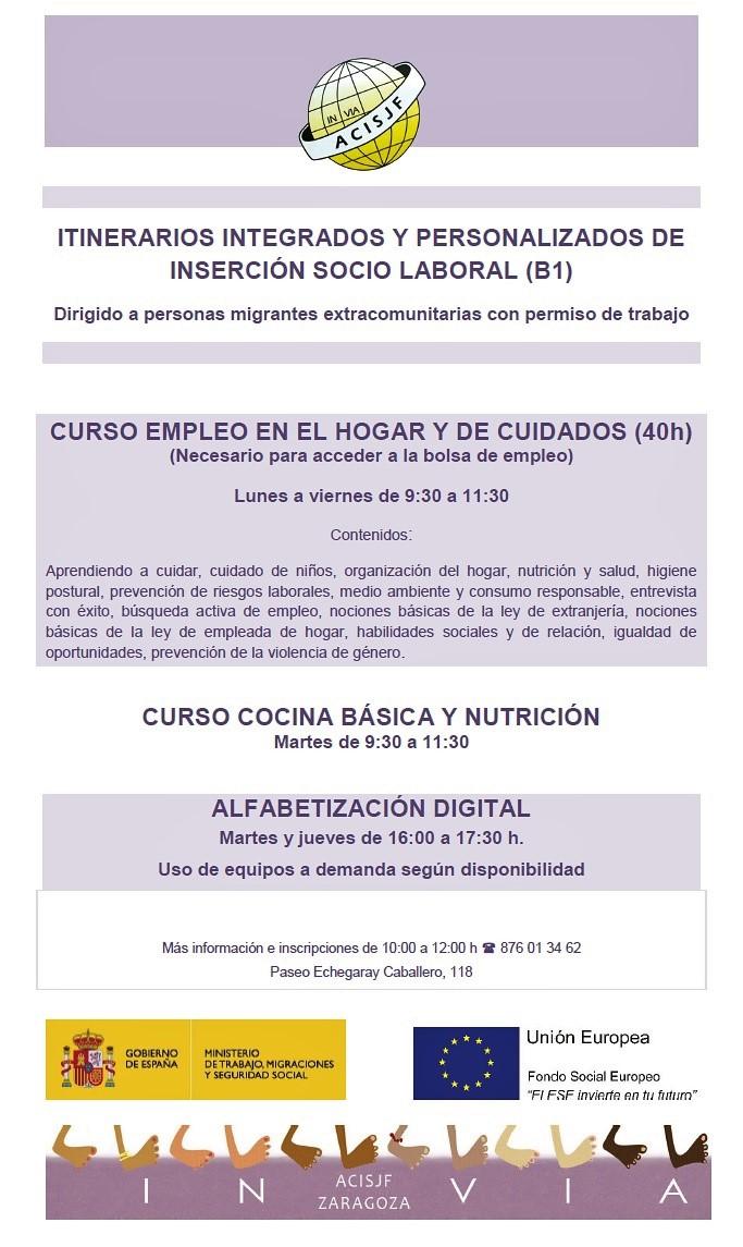 caltel ministerio_b