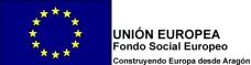 Logo-FSE-color_aragon