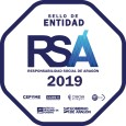 sello_rsa_entidad2019
