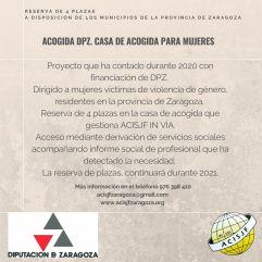 ACOGIDA DPZ_informacion_comarcas