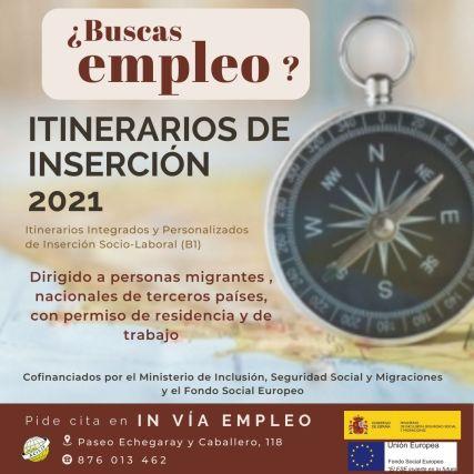 itinerarios-de-insercion-2021